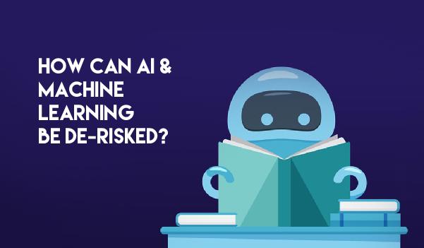 AI and ml