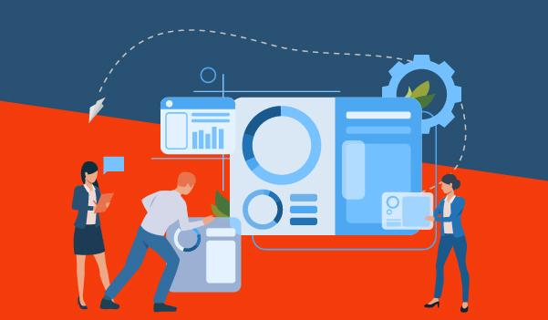 Data Driven Marketing-01