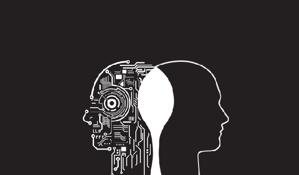 impact of AI on Ad Tech Evolution