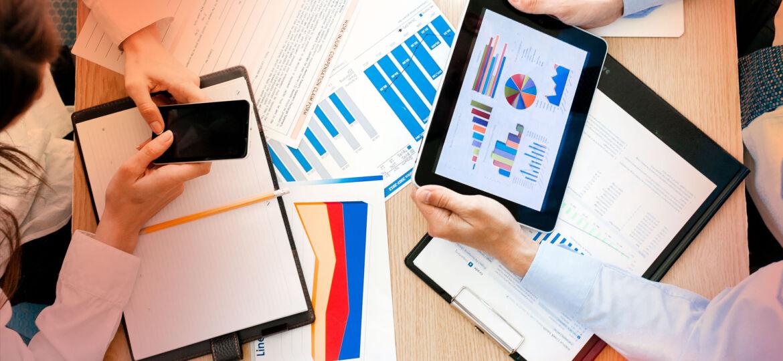 Operational-Analytics-HD