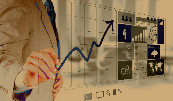 advanced analytics for CLV