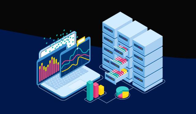 data analytics-01
