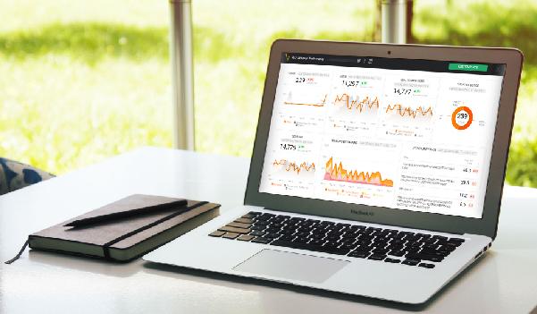Top 12 Lucrative.ai Data Visualization Dashboardss-01